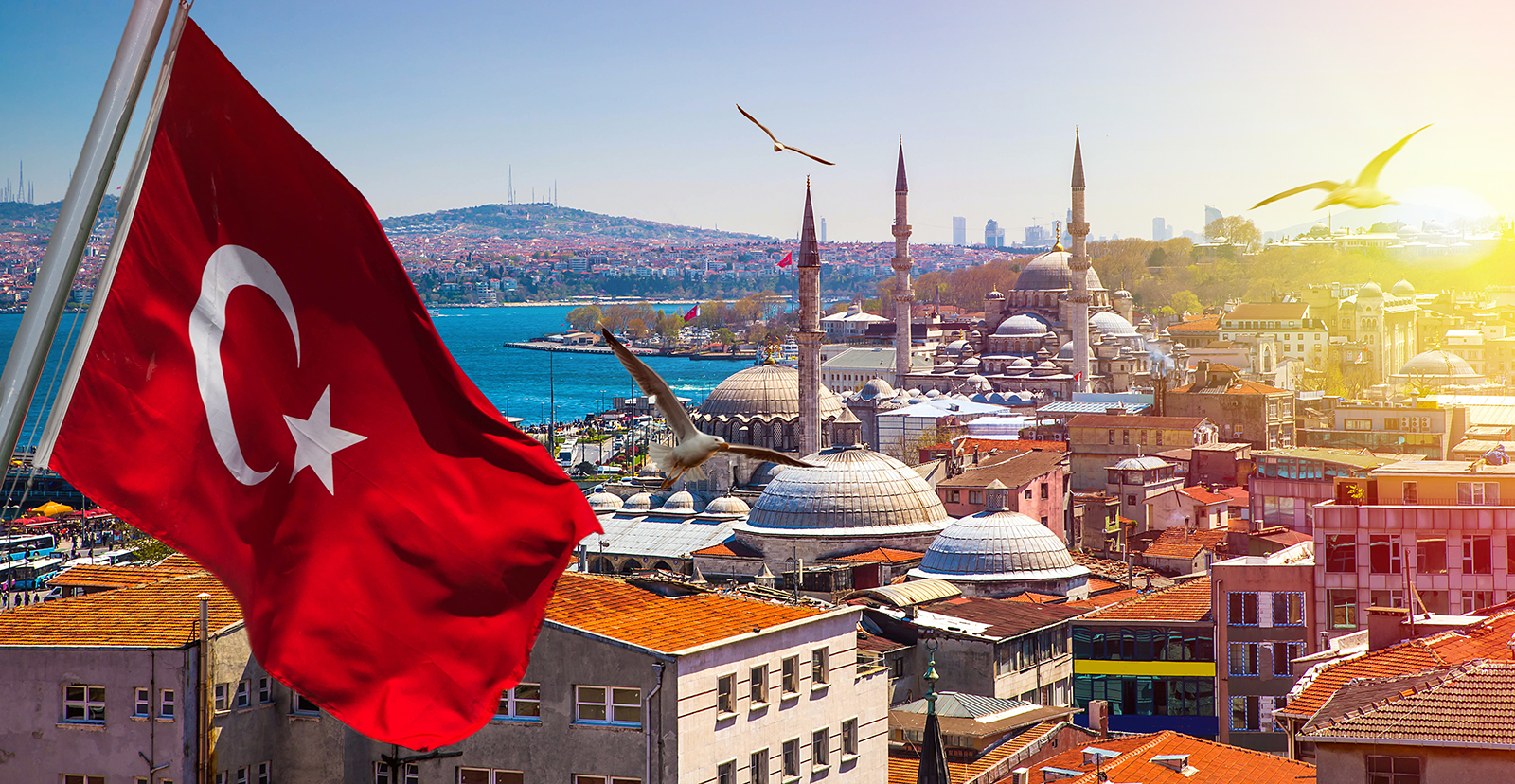blog_turkey_visa